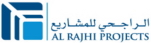 Al Rajhi Projects & Construction