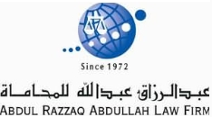 Abdul Razzaq Abdullah & Partners Law Firm