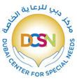 Dubai Center for Special Needs