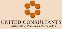 United Consultants