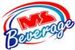 Mahmood Saeed Beverage Industry (MSBI)