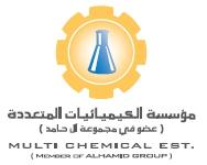 Al-Hamid Group