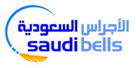 Saudi Bells