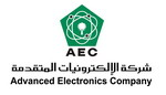 Advanced Electronics Company