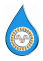 Bahrain Ministry of Electricity and Water