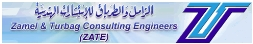 Zamel & Turbag Consulting Engineers (ZATE)