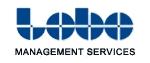 Lobo Management Services