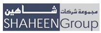 Shaheen Group