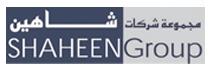 Shaheen Group