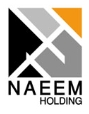 Naeem Holding