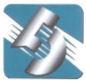 Al Faisal Steel Company