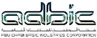 Abu Dhabi Basic Industries Corporation (ADBIC)