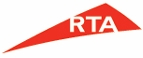 Roads & Transport Authority (RTA)