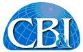 Chicago Bridge & Iron Company (CB&I)