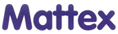 MATTEX Leisure Industries