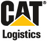 Caterpillar Logistics Services