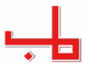 Binzagr Factory for Insulation Materials (BFIM)