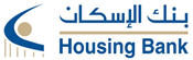 The Housing Bank for Trade & Finance (HBTF)