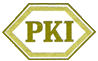 Pan Kingdom Investment Company (PKI)