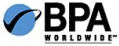 BPA Worldwide