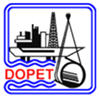 Doha Petroleum Construction Company (DOPET)