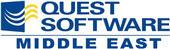 Quest Software (QME)