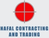 Nafal Contracting and Trading Company
