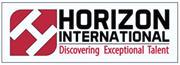 Horizon International