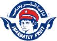 Mohammed Abdallah Sharbatly Company
