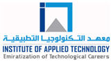 Institute of Applied Technology (IAT)