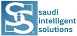 Saudi Intelligent Solutions (SiS)