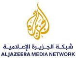 Al Jazeera Childrens Channel (JCC)