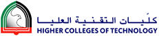 Higher Colleges of Technology (HCT)