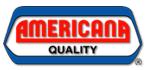 Americana Group