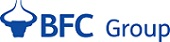 Bfc forex careers