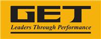 Gulf Equipment & Technology (GET)