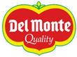 Del Monte Foods (U.A.E) FZE