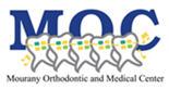 Mourany Orthodontic & Dental Center