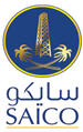 Saudi Arabian Cooperative Insurance Company (SAICO)