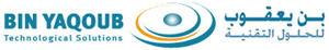 Bin Yaqoub Technological Solutions