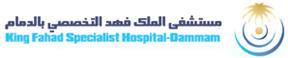 King Fahad Specialist Hospital Dammam (KFSHD)