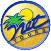 Net Tours and Travel