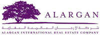 AlArgan International Real Estate Company