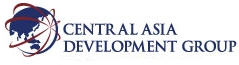 Central Asia Development Group (CADG)