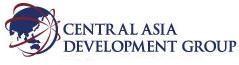 Central Asia Development Group (CADG)