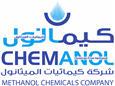 Methanol Chemicals Company (CHEMANOL)