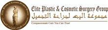 Elite Plastic & Cosmetic Surgery Group