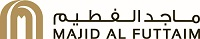 Majid Al Futtaim Properties (MAF Properties)