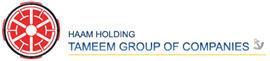 Tameem Group of Companies