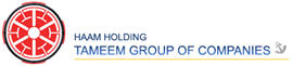 Tameem Group of Companies